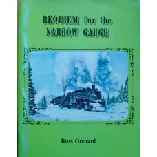 Requiem for the Narrow Gauge (Grenard)