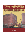 Rio Grande High-Side Gondolas (Rhine)