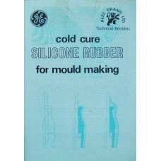Cold Cure Silicone Rubber For Mould Making