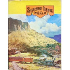 Scenic Line of the World (Chappell)