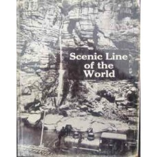 Scenic Line of the World and Black Canon Revisited (Chappell/Hauck)