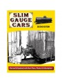 Slim Gauge Cars, Second Edition