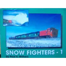 Snow Fighters 1 (Withers)