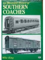 An Illustrated History of Southern Coaches (King)