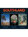 Southland. Southern California Railroading in the Golden Age of Kodachrome  (Glattenburg)