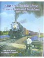 Southern Pacific Lines Across Texas and Louisiana 1934-1961 (Morris)