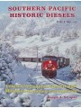 Southern Pacific Historic Diesels Volume 19: Post-1978 General Electric and Morrison-Knudsen Locomotives (Strapac)