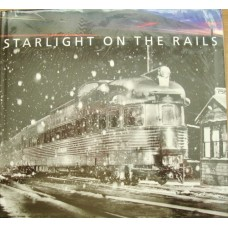 Starlight on the Rails (Brouws)