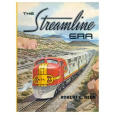 The Streamline Era (Reed)