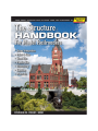The Structure Handbook for Model Railroaders (Priest)