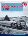 The Teign Valley Line (Kay)