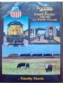 Trackside on the Union Pacific 1960-1982 with Emery Gulash (Morris)