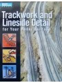 Trackwork and Lineside Detail for your Model Railroad (Johnson)