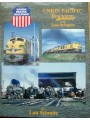 Union Pacific Trackside with Lou Schmitz (Schmitz)