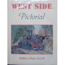 West Side Pictorial (Ferrell)