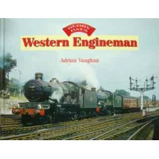 Glory Days: Western Engineman (Vaughan)