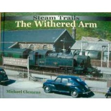 The Withered Arm (Clemens)