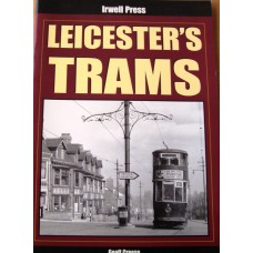 Leicesters Trams (Creese)