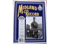 Midland Record No. 14 (E...