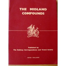 The Midland Compounds (Tee)
