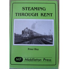 Steaming Through Kent  (Hay)