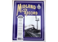Midland Record No. 6 (Essery)