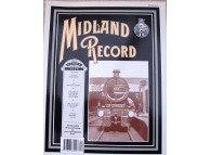Midland Record No. 4 (Es...