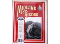 Midland Record No. 5 (Essery)
