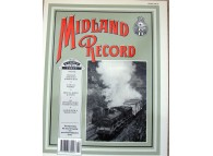 Midland Record No.3 (Ess...