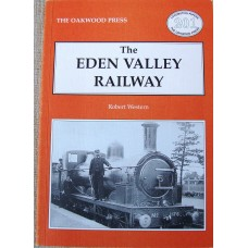 The Eden Valley Railway (Western)