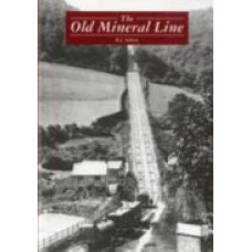 The Old Mineral Line (Sellick)