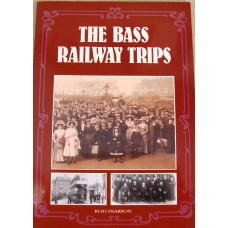 The Bass Railway Trips (Pearson)