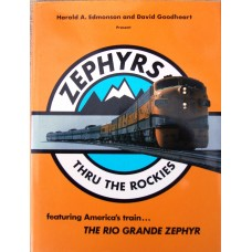 Zephyrs Thru the Rockies (Edmonson)