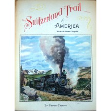 The Switzerland Trail of America (Crossen)