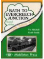 Bath to Evercreech Junction (Mitchell)
