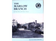 The Marlow Branch (Karau...