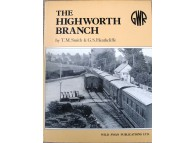 The Highworth Branch (Smith)