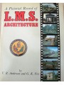 A Pictorial Record of LMS Architecture (Anderson)