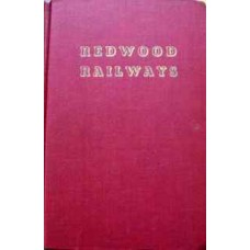 Redwood Railways (Kneiss)