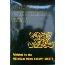 Great Western Way (Slinn) 1978