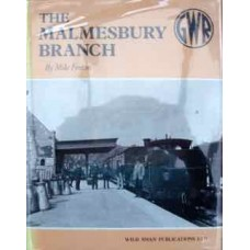 The Malmesbury Branch (Fenton)