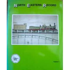 North Eastern Record Volume 3 (Fleming)