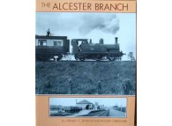 The Alcester Branch (Jenkins)