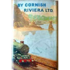 By Cornish Riviera Ltd (Chapman)