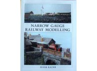 Narrow Gauge Railway Modelling (Kazer)
