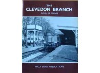 The Clevedon Branch (Maggs)