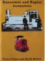 Ransomes and Rapier Locomotives (Fisher)