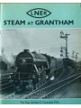 LNER Steam at Grantham (Cawston)