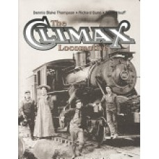 The Climax Locomotive (Thompson)