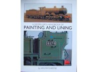 A Modeller's Handbook of Painting and Lining (Rathbone)